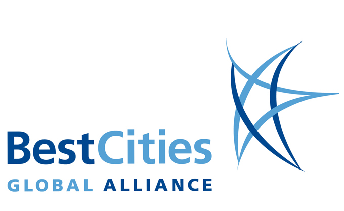 Best-Cities-Logo.jpg