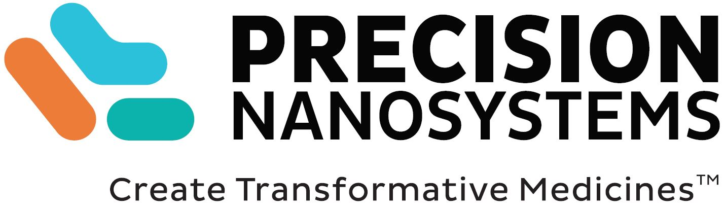 Precision NanoSystems.JPG